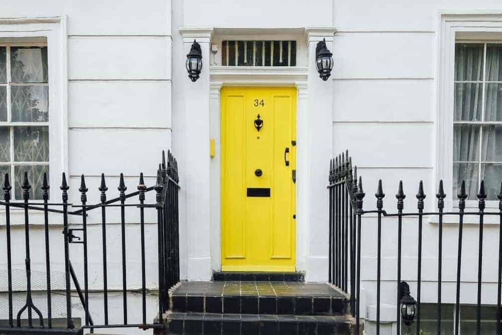 Asunto-osakkeen myynti – näin pääset alkuun