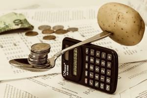 Ostotarjous- kaikki mitä sinun pitää siitä tietää