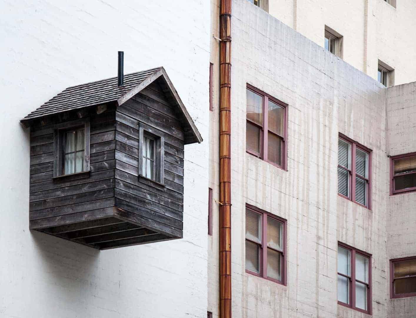 Isännöitsijäntodistus, näin tulkitset sitä asuntokaupassa.